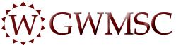 GWMSC